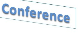 مؤتمر الصحة الأفريقية